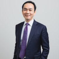 A陳志民老師