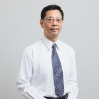C江耀國老師