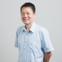 E史慶璞老師