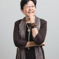 L陳錦全老師2