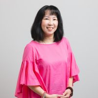 M陳乃瑜老師
