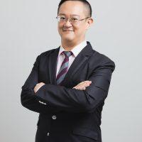 O蔡鐘慶老師